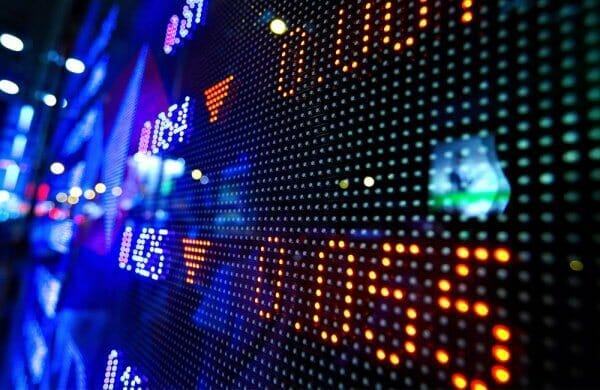 Плюс 5% до ВВП та 40 місце у глобальному рейтингу інновацій — що дасть Україні перехід на цифрову економіку?