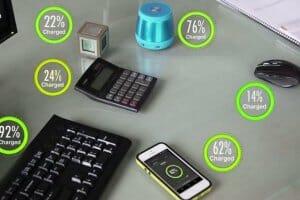 Технології У США дозволили масове виробництво бездротових зарядок девайси новина смартфони сша у світі