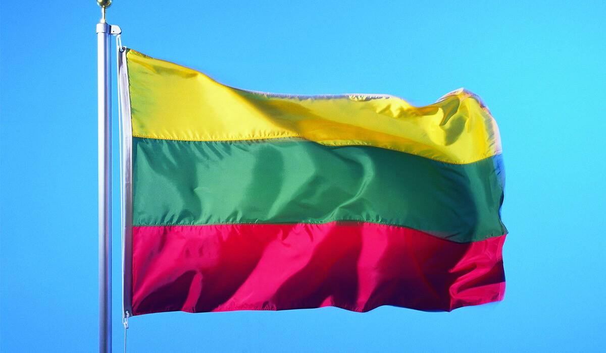 У Литві запустили сайт Vatnikas.lt — за прикладом українського «Миротворця»