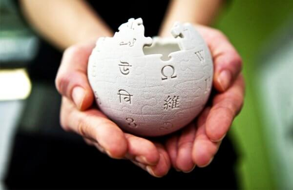 Євробачення, Maruv, Анна-Марія, ПЦУ та вибори — про що читали українці на Вікіпедії в лютому