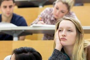 Життя Про іржаві шестерні в механізмі української освіти думка Освіта україна