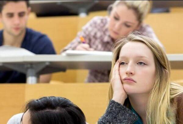 Про іржаві шестерні в механізмі української освіти