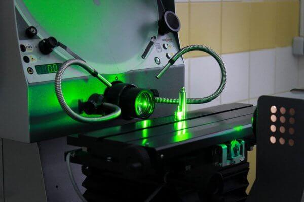 У Харківському політехнічному інституті відкрили унікальний центр 3D-систем