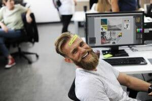 Життя Статистика: скільки заробляють львівські програмісти IT Львів новина статистика україна