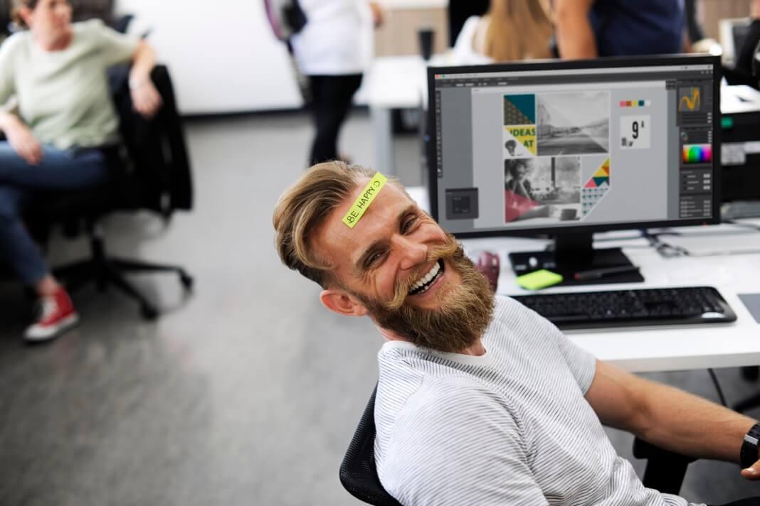 Статистика: скільки заробляють львівські програмісти
