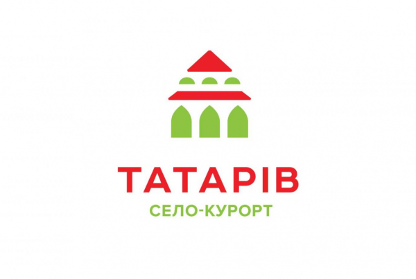 Карпатське село першим в Україні отримало туристичний логотип