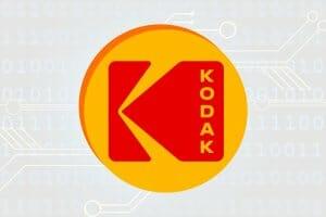 Технології Kodak створить криптовалюту для фотографів bitcoin криптовалюти новина сша у світі