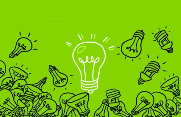 10 українських стартапів отримали 400 тис. євро на реалізацію кліматичних проектів