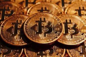 Технології Створення глобальної криптовалюти передбачили за 12 років до появи біткойна bitcoin безпека британія гроші криптовалюти сша у світі