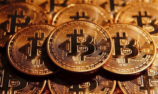 Створення глобальної криптовалюти передбачили за 12 років до появи біткойна