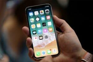 Технології Чи варто купувати iPhone: 5 переваг яблучних смартфонів iphone PR смартфони