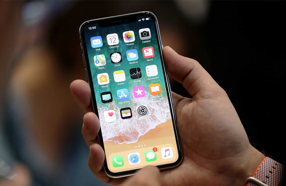 Чи варто купувати iPhone: 5 переваг яблучних смартфонів