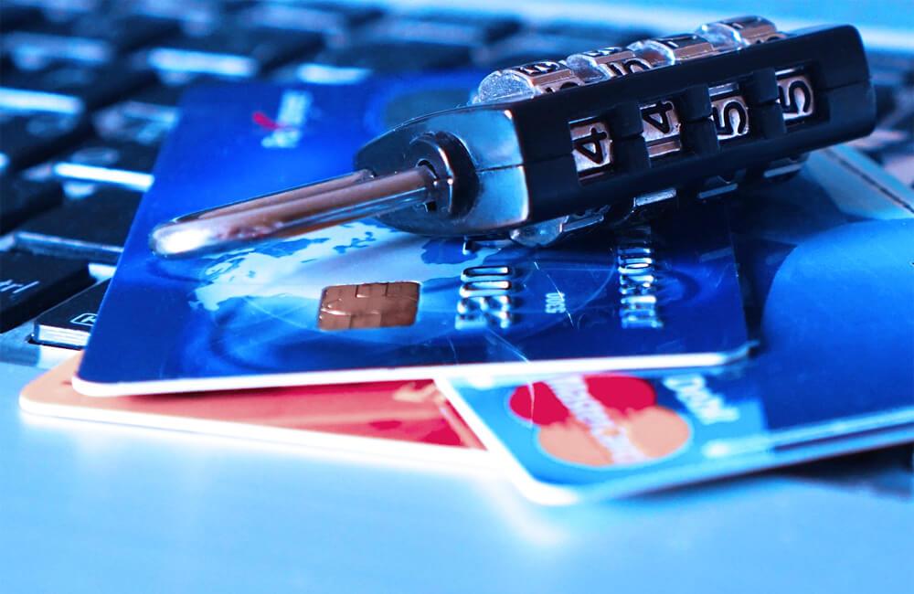 Статистика: 2017 року хакери вкрали в українців вдвічі більше грошей, ніж 2016-го