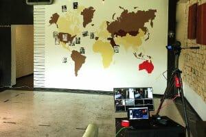 Життя На Дніпровщині дітей безкоштовно вчитимуть програмуванню та робототехніці 3d IT Дніпро новина Освіта роботи україна