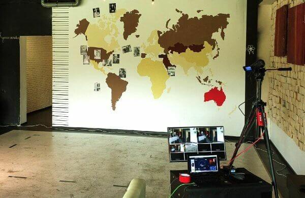 На Дніпровщині дітей безкоштовно вчитимуть програмуванню та робототехніці