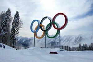 Життя Зворотній бік медалі: як Олімпійські ігри впливають на довкілля екологія здоров'я олімпіада спорт
