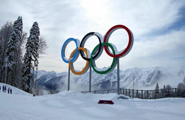 Зворотній бік медалі: як Олімпійські ігри впливають на довкілля