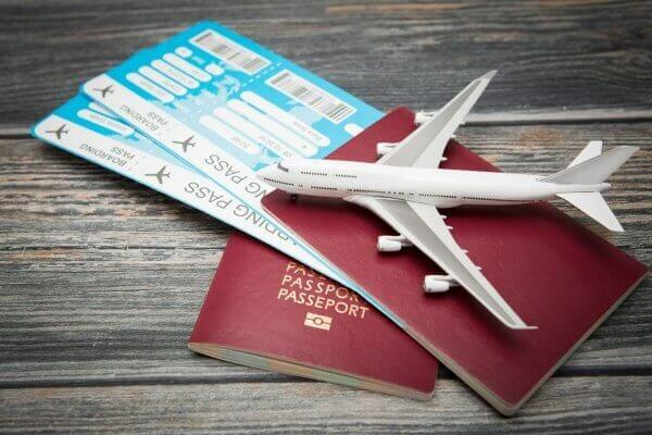 В Україні запровадять єдиний білет для подорожей автобусом, потягом та літаком
