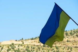 Життя США підтримали співпрацю з Україною у галузі кібербезпеки безпека новина сша у світі україна