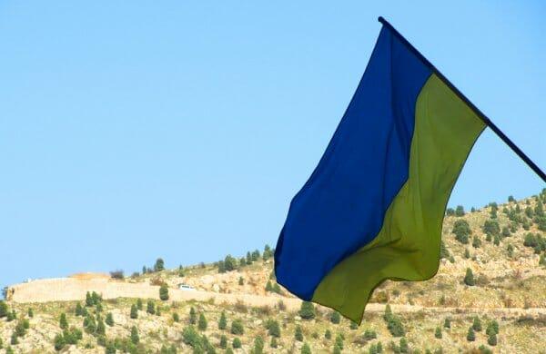 США підтримали співпрацю з Україною у галузі кібербезпеки