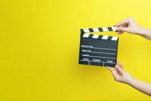 Інтернет 10 українських сервісів для справжніх кіноманів telegram добірка Кіно стаття україна