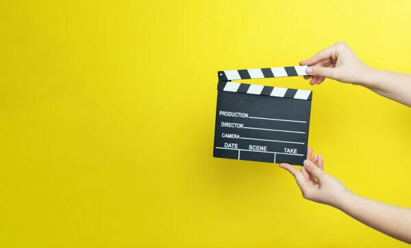 10 українських сервісів для справжніх кіноманів