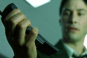 Життя Warner Bros. готує продовження Матриці думка Кіно новина у світі
