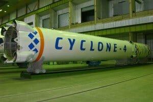 Життя У травні в Канаді почнуть будувати космодром для запуску українських ракет-носіїв зроблено в Україні канада космос новина україна