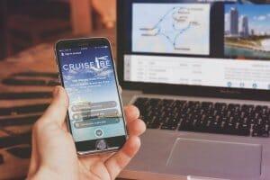Інтернет Як український додаток зі штучним інтелектом підбирає морські круїзи facebook новина Стартап сша україна штучний інтелект