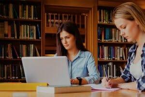 Інтернет У Міністерстві освіти презентували безкоштовний сайт з підготовки до ЗНО новина одеса Освіта україна