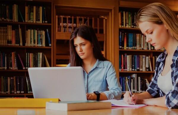 У Міністерстві освіти презентували безкоштовний сайт з підготовки до ЗНО