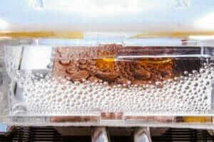 Технології У США знайшли спосіб збирати питну воду з повітря, навіть у пустелі екологія наука новина сша у світі