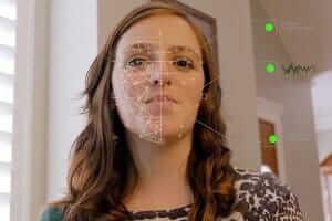 Технології Штучний інтелект навчився визначати характер людини, спостерігаючи за її очима австралія новина у світі штучний інтелект
