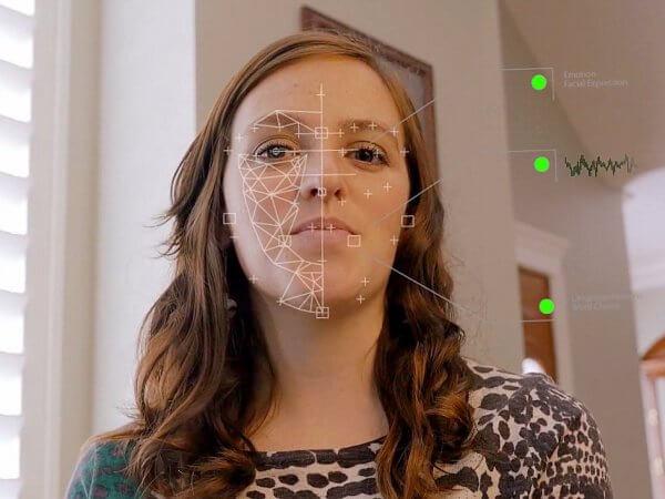 Штучний інтелект навчився визначати характер людини, спостерігаючи за її очима