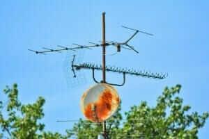 Життя У липні в Україні почнуть вимикати аналогове телебачення телебачення у світі україна