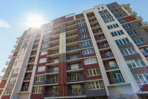 Життя У Львові відкрили перший в Україні будинок для програмістів IT Львів новина україна
