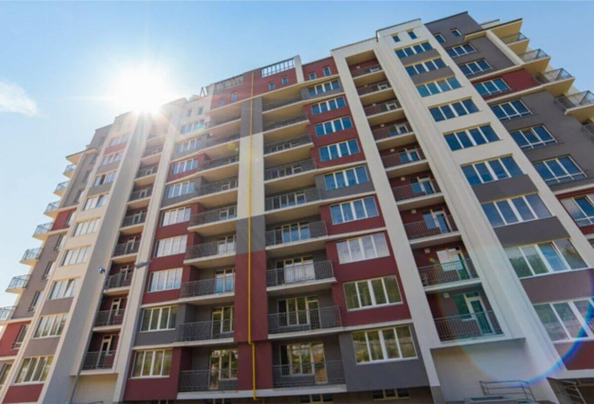 У Львові відкрили перший в Україні будинок для програмістів