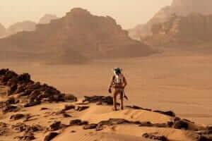 Життя Ілон Маск пропонує колонізувати Марс, щоб врятувати людей під час Третьої світової війни ілон маск космос марс новина сша