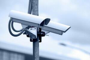 Життя В Одесі встановили 600 відеокамер, що розпізнають обличчя та номери машин безпека Київ новина одеса україна