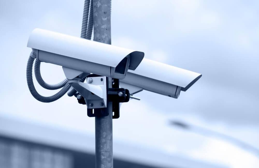 В Одесі встановили 600 відеокамер, що розпізнають обличчя та номери машин