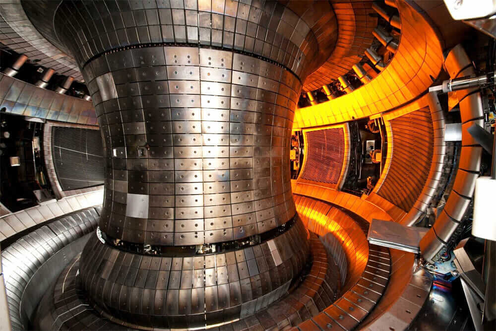 В Україні вироблятимуть реактори для американських АЕС