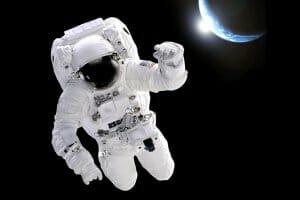 Технології NASA мірятиме тиск астронавтів українським пристроєм nasa зроблено в Україні космос наука новина сша україна