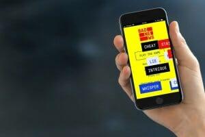 Життя В Британії створили гру, яка вчить розповсюджувати неправдиві новини безпека британія Ігри новина