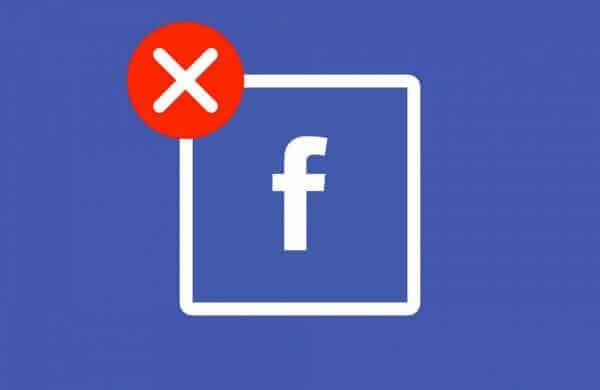Чи можна довіряти Facebook? Як нами маніпулюють соцмережі