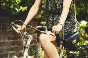 Життя 6 причин, щоб пересісти на велосипед уже завтра думка екологія здоров'я поради спорт стаття транспорт
