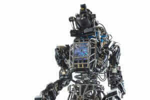 Життя Ілон Маск вважає штучний інтелект найбільшою загрозою для людства YouTube безпека відео ілон маск штучний інтелект