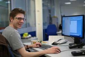 Життя Що треба знати, аби стати спеціалістом junior-рівня? IT новина Освіта україна