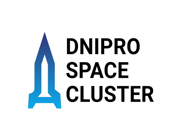 У Дніпрі створено перший в Україні космічний кластер