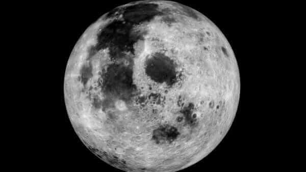 Українські вчені об'єдналися із білоруськими колегами, щоб спільно досліджувати Місяць