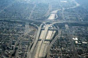 Життя Як це працює: водійське посвідчення в США авто сша транспорт у світі